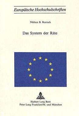 Cover: https://exlibris.azureedge.net/covers/9783/2610/1947/9/9783261019479xl.jpg