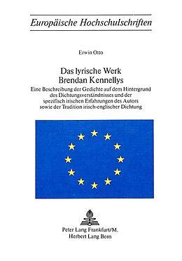 Cover: https://exlibris.azureedge.net/covers/9783/2610/1949/3/9783261019493xl.jpg