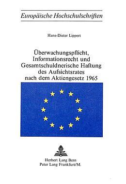 Cover: https://exlibris.azureedge.net/covers/9783/2610/1955/4/9783261019554xl.jpg