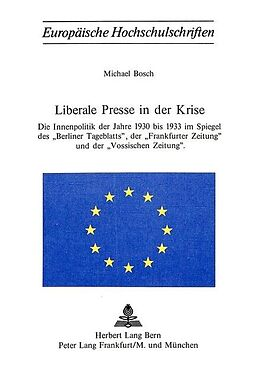 Cover: https://exlibris.azureedge.net/covers/9783/2610/1958/5/9783261019585xl.jpg