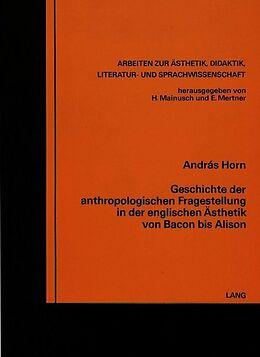 Cover: https://exlibris.azureedge.net/covers/9783/2610/1970/7/9783261019707xl.jpg