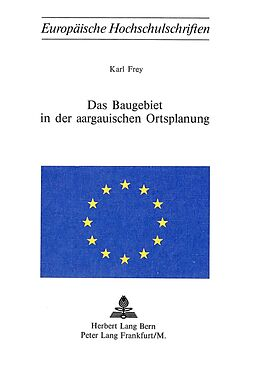 Cover: https://exlibris.azureedge.net/covers/9783/2610/1971/4/9783261019714xl.jpg