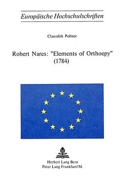 Cover: https://exlibris.azureedge.net/covers/9783/2610/1972/1/9783261019721xl.jpg
