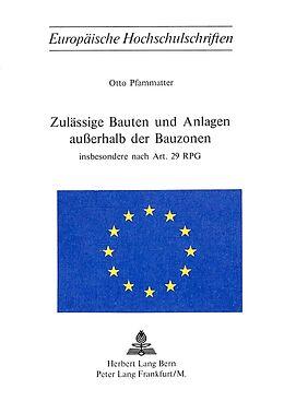 Cover: https://exlibris.azureedge.net/covers/9783/2610/1977/6/9783261019776xl.jpg