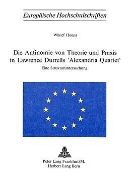 Cover: https://exlibris.azureedge.net/covers/9783/2610/2005/5/9783261020055xl.jpg
