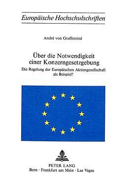 Cover: https://exlibris.azureedge.net/covers/9783/2610/2023/9/9783261020239xl.jpg