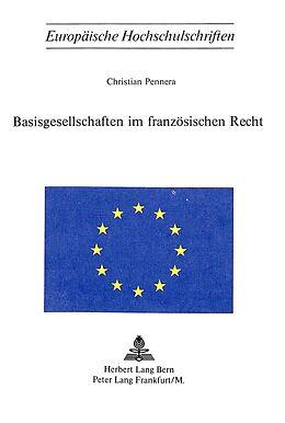 Cover: https://exlibris.azureedge.net/covers/9783/2610/2031/4/9783261020314xl.jpg