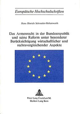 Cover: https://exlibris.azureedge.net/covers/9783/2610/2057/4/9783261020574xl.jpg