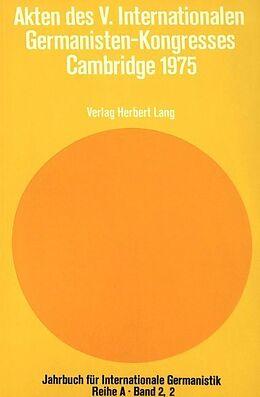 Cover: https://exlibris.azureedge.net/covers/9783/2610/2075/8/9783261020758xl.jpg