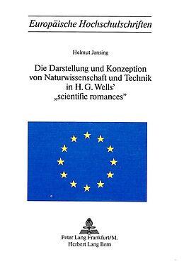 Cover: https://exlibris.azureedge.net/covers/9783/2610/2100/7/9783261021007xl.jpg