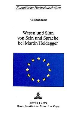 Cover: https://exlibris.azureedge.net/covers/9783/2610/2139/7/9783261021397xl.jpg