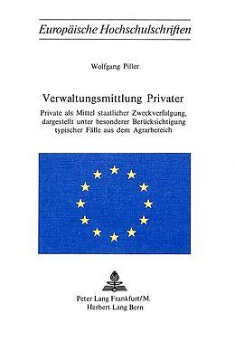 Cover: https://exlibris.azureedge.net/covers/9783/2610/2141/0/9783261021410xl.jpg