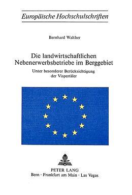 Cover: https://exlibris.azureedge.net/covers/9783/2610/2143/4/9783261021434xl.jpg