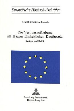 Cover: https://exlibris.azureedge.net/covers/9783/2610/2164/9/9783261021649xl.jpg