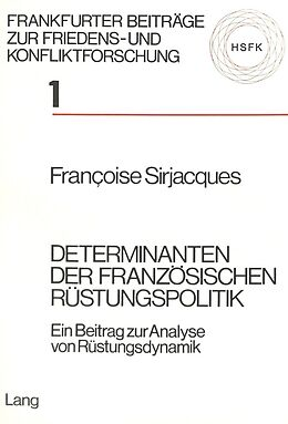 Cover: https://exlibris.azureedge.net/covers/9783/2610/2202/8/9783261022028xl.jpg
