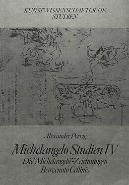 Cover: https://exlibris.azureedge.net/covers/9783/2610/2221/9/9783261022219xl.jpg