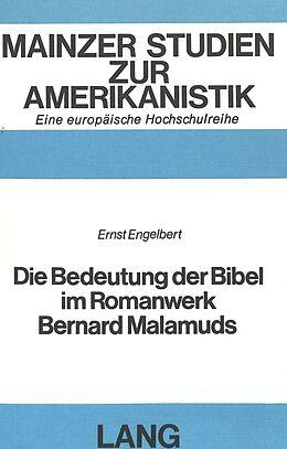 Cover: https://exlibris.azureedge.net/covers/9783/2610/2229/5/9783261022295xl.jpg