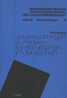 Cover: https://exlibris.azureedge.net/covers/9783/2610/2253/0/9783261022530xl.jpg