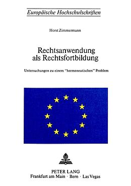 Cover: https://exlibris.azureedge.net/covers/9783/2610/2296/7/9783261022967xl.jpg