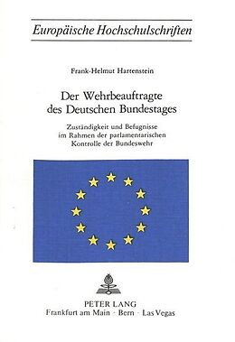 Cover: https://exlibris.azureedge.net/covers/9783/2610/2300/1/9783261023001xl.jpg
