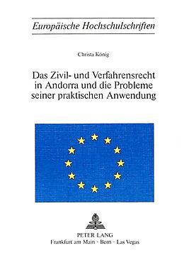 Cover: https://exlibris.azureedge.net/covers/9783/2610/2318/6/9783261023186xl.jpg