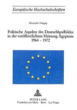 Cover: https://exlibris.azureedge.net/covers/9783/2610/2321/6/9783261023216xl.jpg