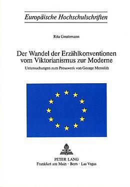 Cover: https://exlibris.azureedge.net/covers/9783/2610/2357/5/9783261023575xl.jpg