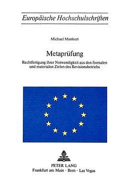 Cover: https://exlibris.azureedge.net/covers/9783/2610/2364/3/9783261023643xl.jpg