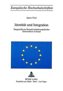 Cover: https://exlibris.azureedge.net/covers/9783/2610/2385/8/9783261023858xl.jpg