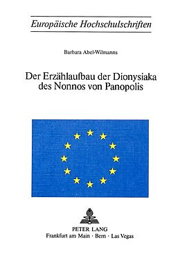 Cover: https://exlibris.azureedge.net/covers/9783/2610/2395/7/9783261023957xl.jpg