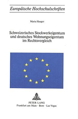 Cover: https://exlibris.azureedge.net/covers/9783/2610/2424/4/9783261024244xl.jpg
