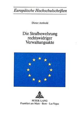 Cover: https://exlibris.azureedge.net/covers/9783/2610/2427/5/9783261024275xl.jpg