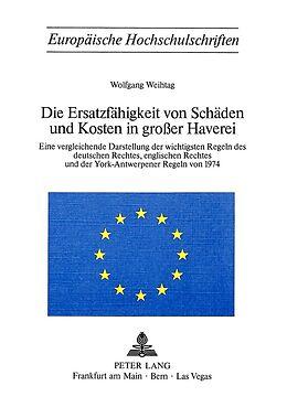Cover: https://exlibris.azureedge.net/covers/9783/2610/2430/5/9783261024305xl.jpg