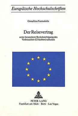 Cover: https://exlibris.azureedge.net/covers/9783/2610/2467/1/9783261024671xl.jpg