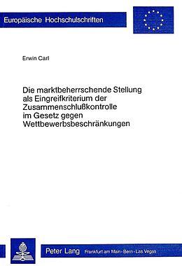 Cover: https://exlibris.azureedge.net/covers/9783/2610/2487/9/9783261024879xl.jpg