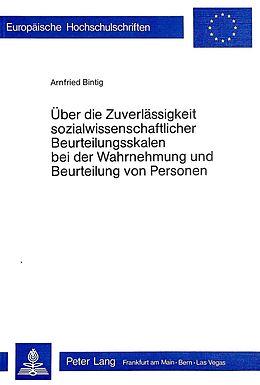 Cover: https://exlibris.azureedge.net/covers/9783/2610/2493/0/9783261024930xl.jpg