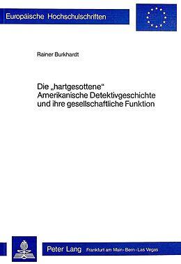 Cover: https://exlibris.azureedge.net/covers/9783/2610/2508/1/9783261025081xl.jpg