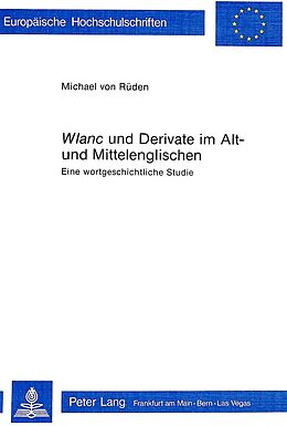 Cover: https://exlibris.azureedge.net/covers/9783/2610/2511/1/9783261025111xl.jpg