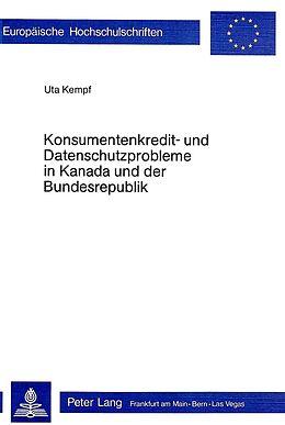 Cover: https://exlibris.azureedge.net/covers/9783/2610/2535/7/9783261025357xl.jpg