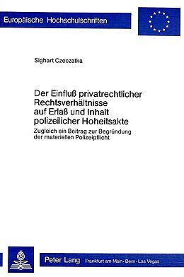 Cover: https://exlibris.azureedge.net/covers/9783/2610/2538/8/9783261025388xl.jpg