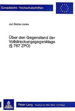 Cover: https://exlibris.azureedge.net/covers/9783/2610/2569/2/9783261025692xl.jpg