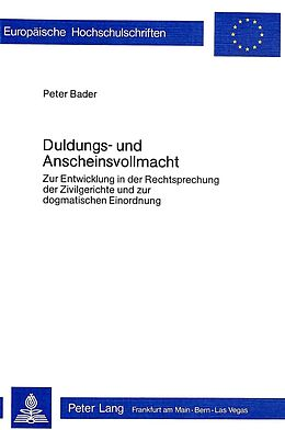 Cover: https://exlibris.azureedge.net/covers/9783/2610/2595/1/9783261025951xl.jpg