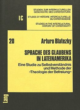 Cover: https://exlibris.azureedge.net/covers/9783/2610/2672/9/9783261026729xl.jpg
