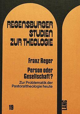 Cover: https://exlibris.azureedge.net/covers/9783/2610/2698/9/9783261026989xl.jpg