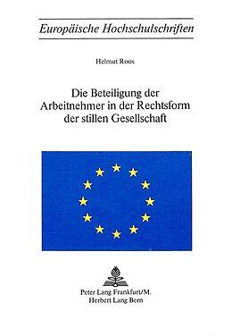 Cover: https://exlibris.azureedge.net/covers/9783/2610/2927/0/9783261029270xl.jpg