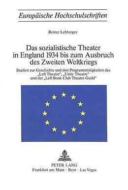 Cover: https://exlibris.azureedge.net/covers/9783/2610/2941/6/9783261029416xl.jpg