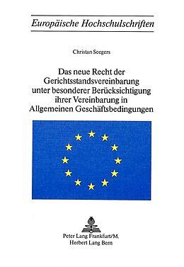 Cover: https://exlibris.azureedge.net/covers/9783/2610/2954/6/9783261029546xl.jpg