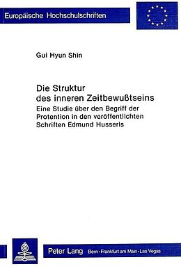 Cover: https://exlibris.azureedge.net/covers/9783/2610/2964/5/9783261029645xl.jpg