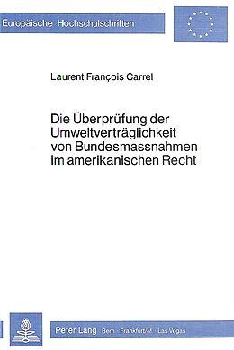 Cover: https://exlibris.azureedge.net/covers/9783/2610/3070/2/9783261030702xl.jpg