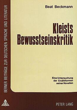 Cover: https://exlibris.azureedge.net/covers/9783/2610/3088/7/9783261030887xl.jpg